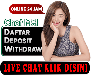 live chat maxbet388